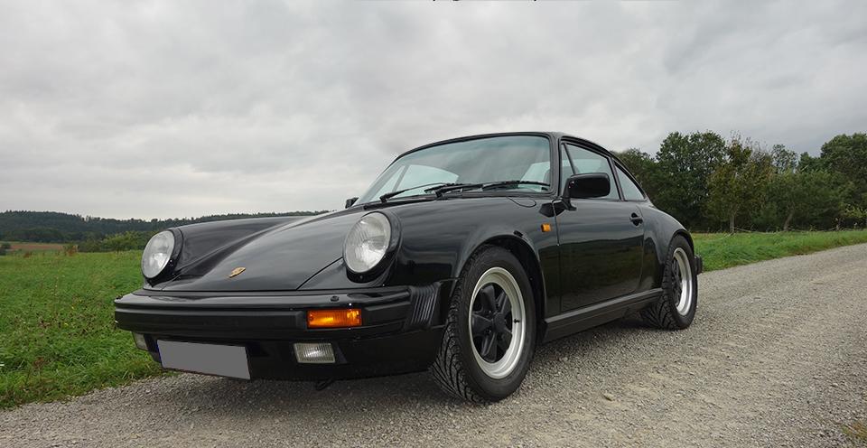 Porsche_911_M_3
