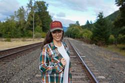 Train Track Adventures