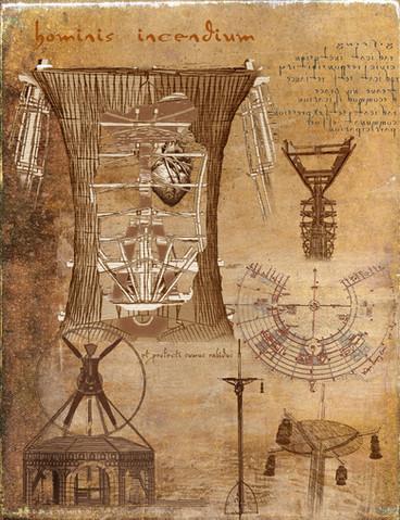 codex BM.jpg