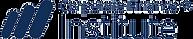 CFI-full-logo.png