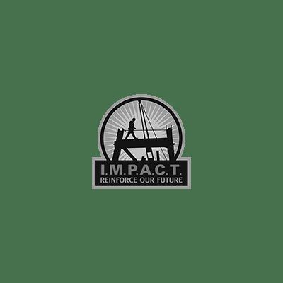 client-impact