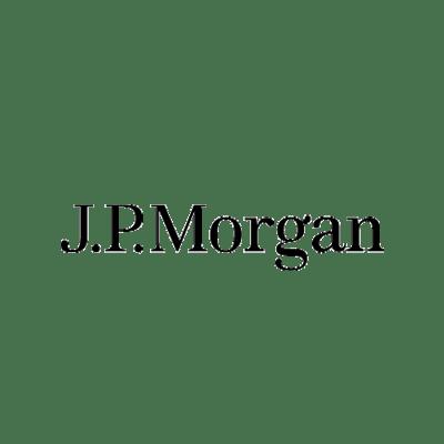 client-jpmorgan-min