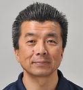 profile-izumi_omichi.jpg