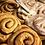 Thumbnail: vanilla sticky bun