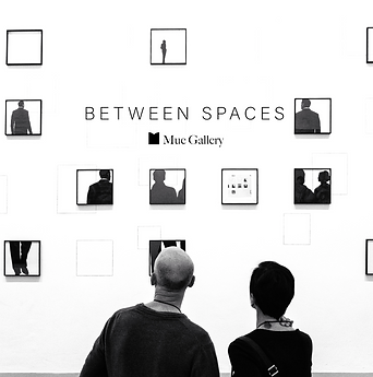 Between Spaces Poster.png