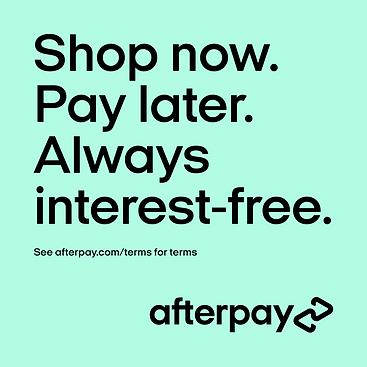 Afterpay_Shop_Now_SMAnnouncement_1080x1080_Mint_3x.png