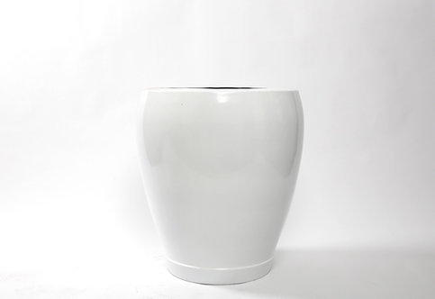 Bowl Mediano