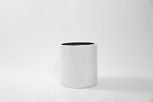 Cilindro de 40 cms