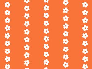 floral11-1.png