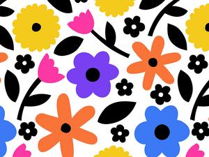 floral11-3.png