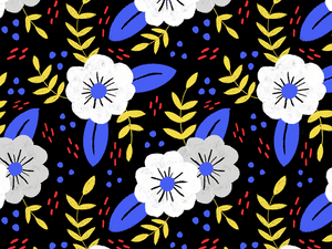 floral01.png