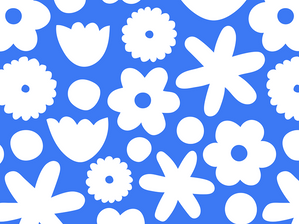 floral11-4.png