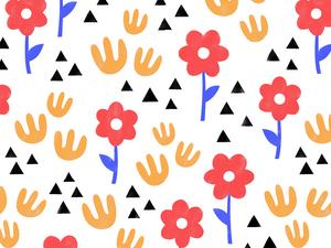 floral06.png