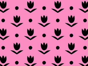 floral05.png
