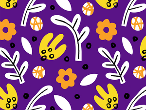 floral07.png