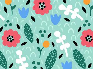 floral03.png