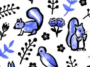 doodle01-1.png
