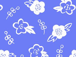 doodle01-2.png