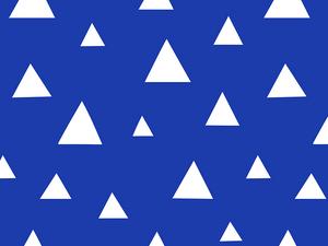 shapePattern05-3.png
