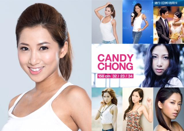 Candy_comcard_3-04.jpg
