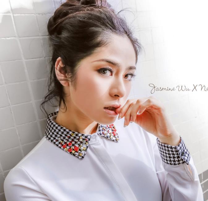 jasmine wu13.jpg