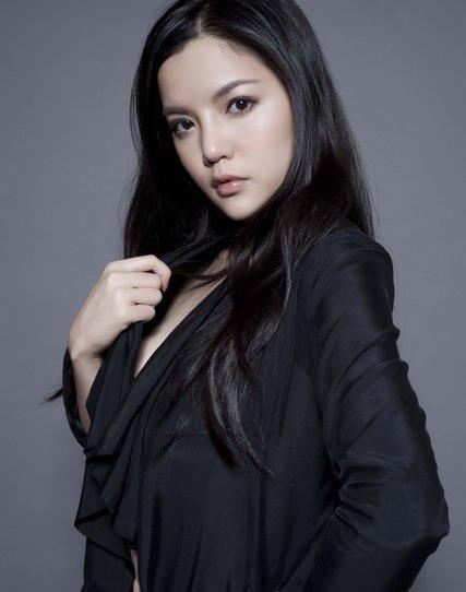 Kasumi Cheung