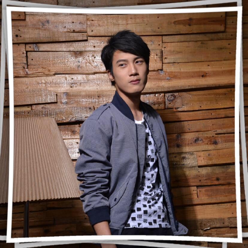 Leo Wong
