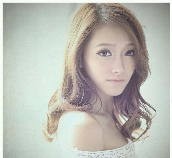 Candice Chu