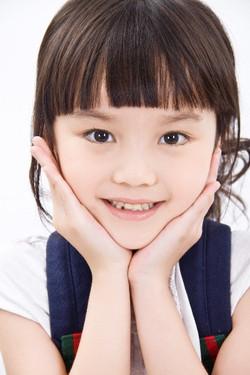 Bianca Chung