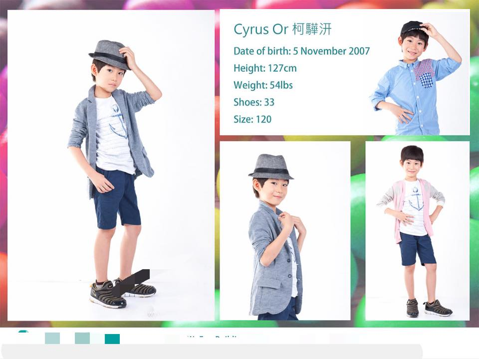 cyrus or.jpg