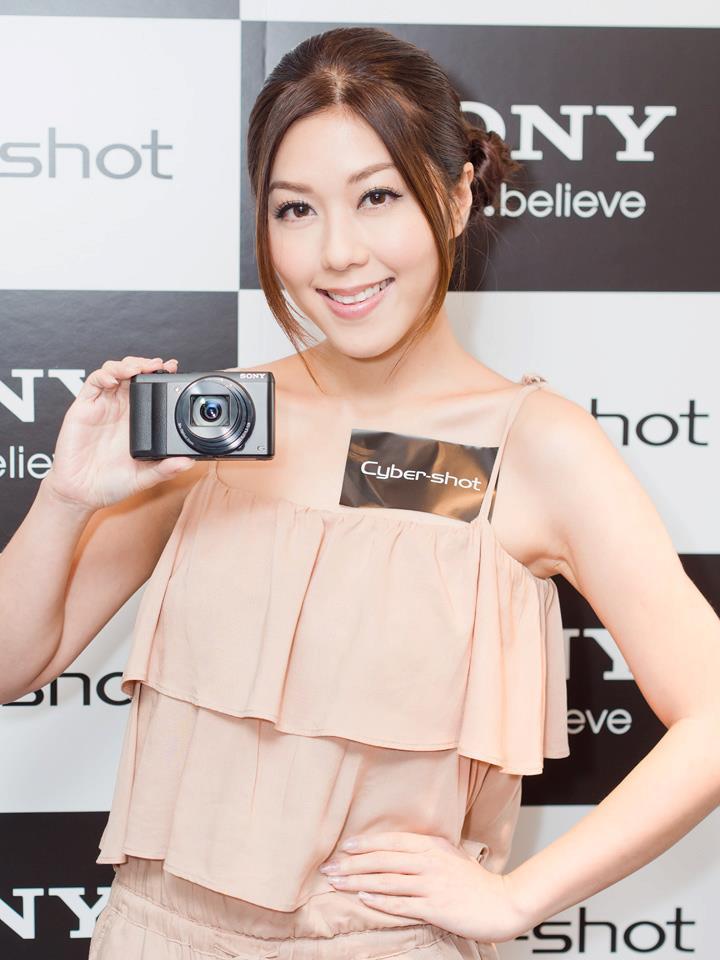 Debby Tsang