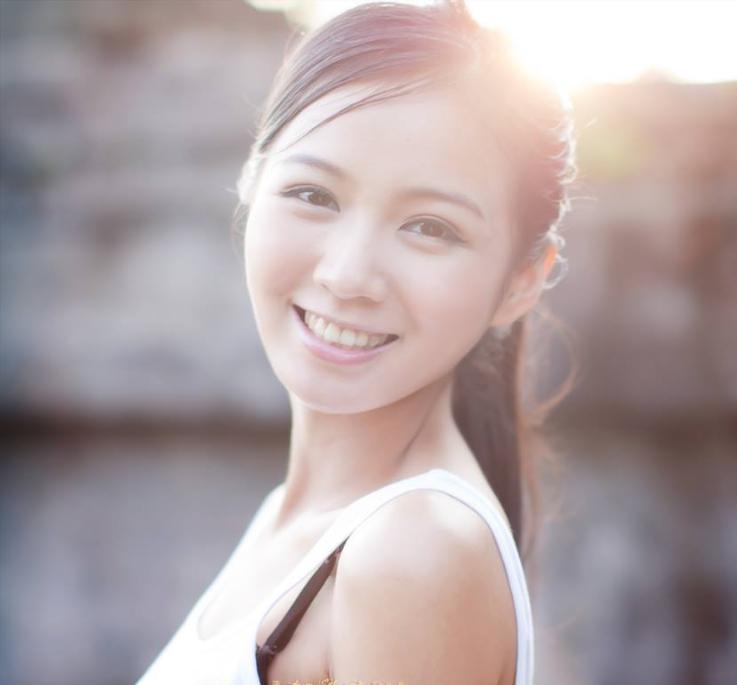Lulu Tung
