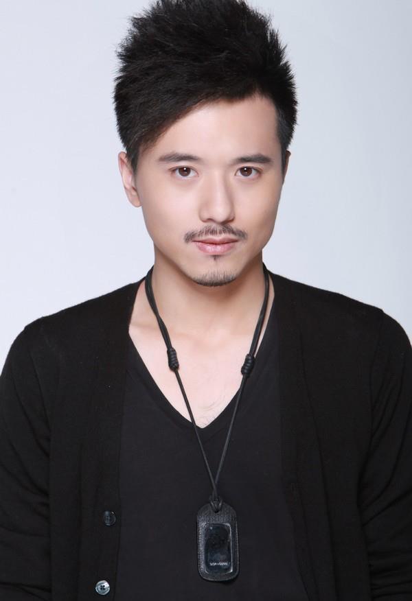 Simpson Au Yeung