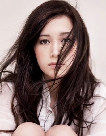 Elizabete Kwong