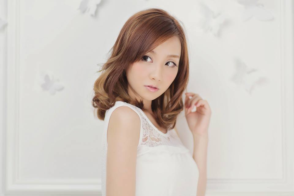 Akina Choi