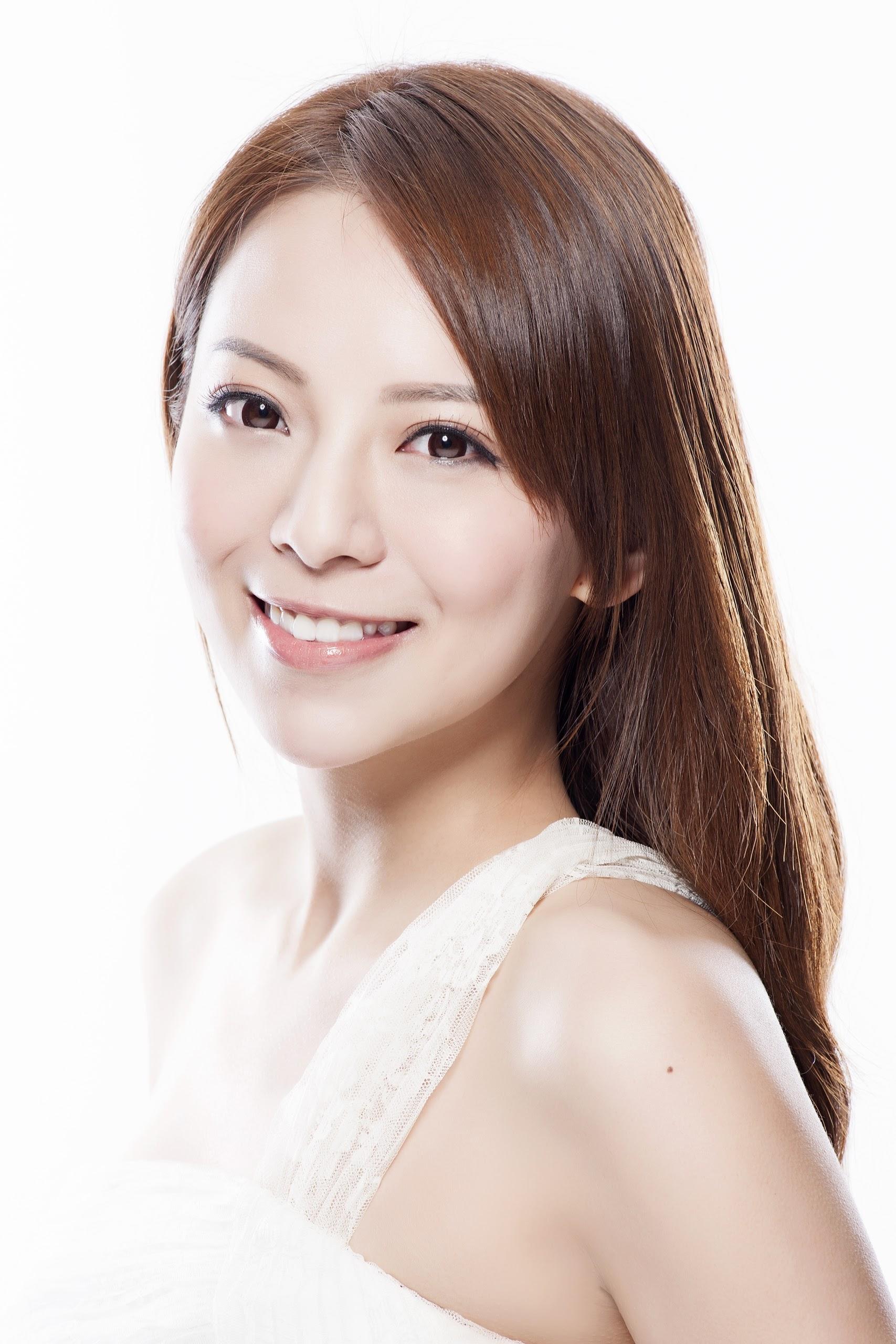 Ruby Lau