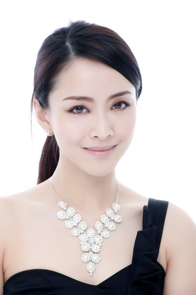 Stephenie Chan