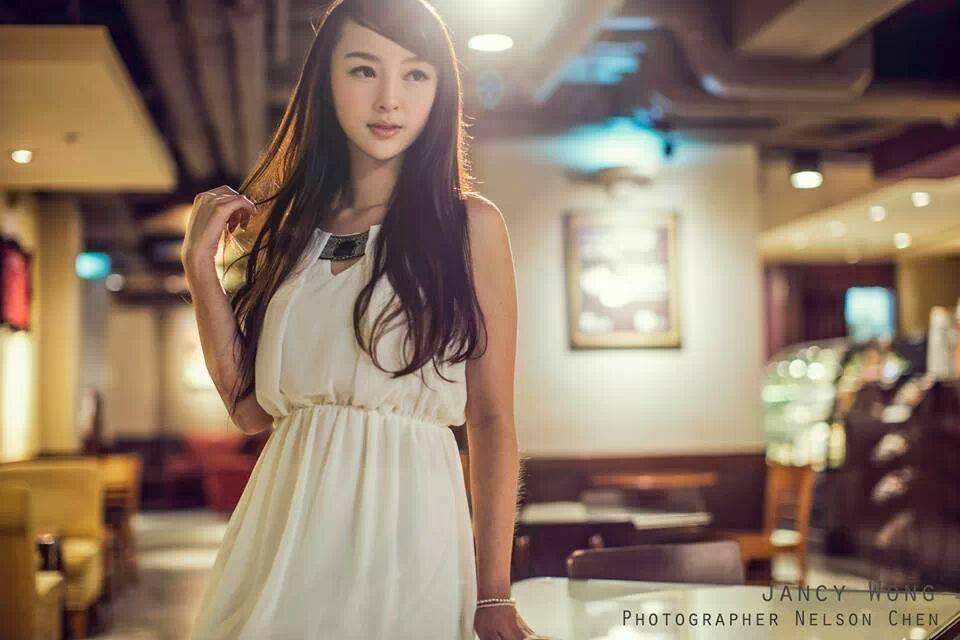 jancy4.jpg