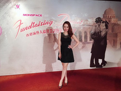 Maggie chang9