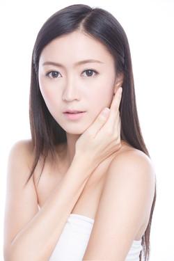 yan yan cheung