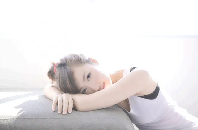 Ivana Wong