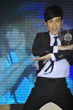 Kyle Li
