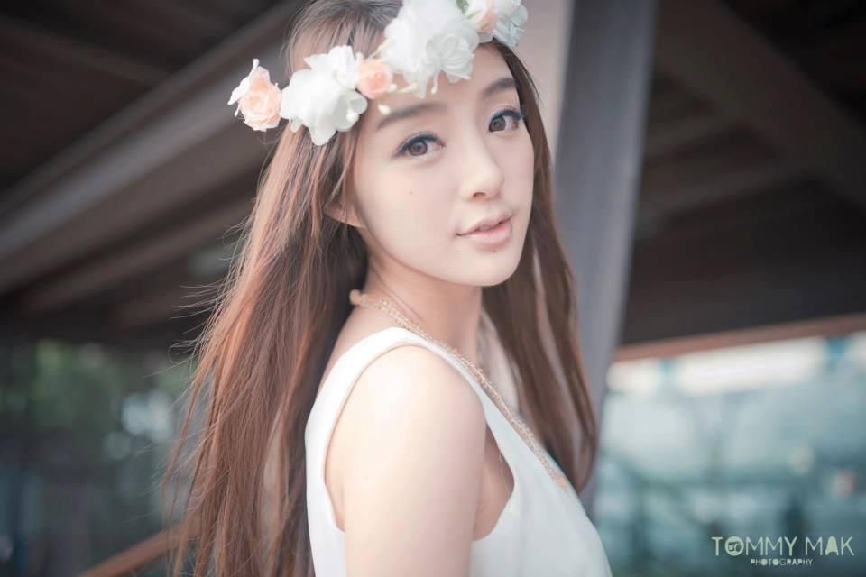 Jancy Wong