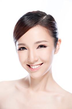 Alice Catherine Wong