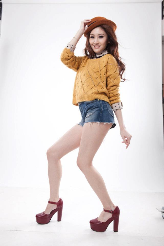 Helena Wong