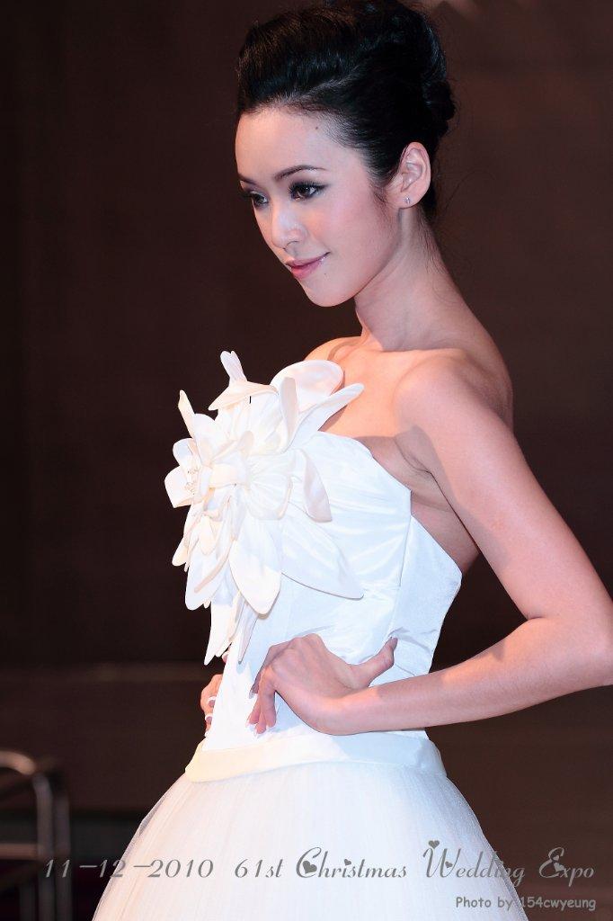 Tiffany au3.jpg