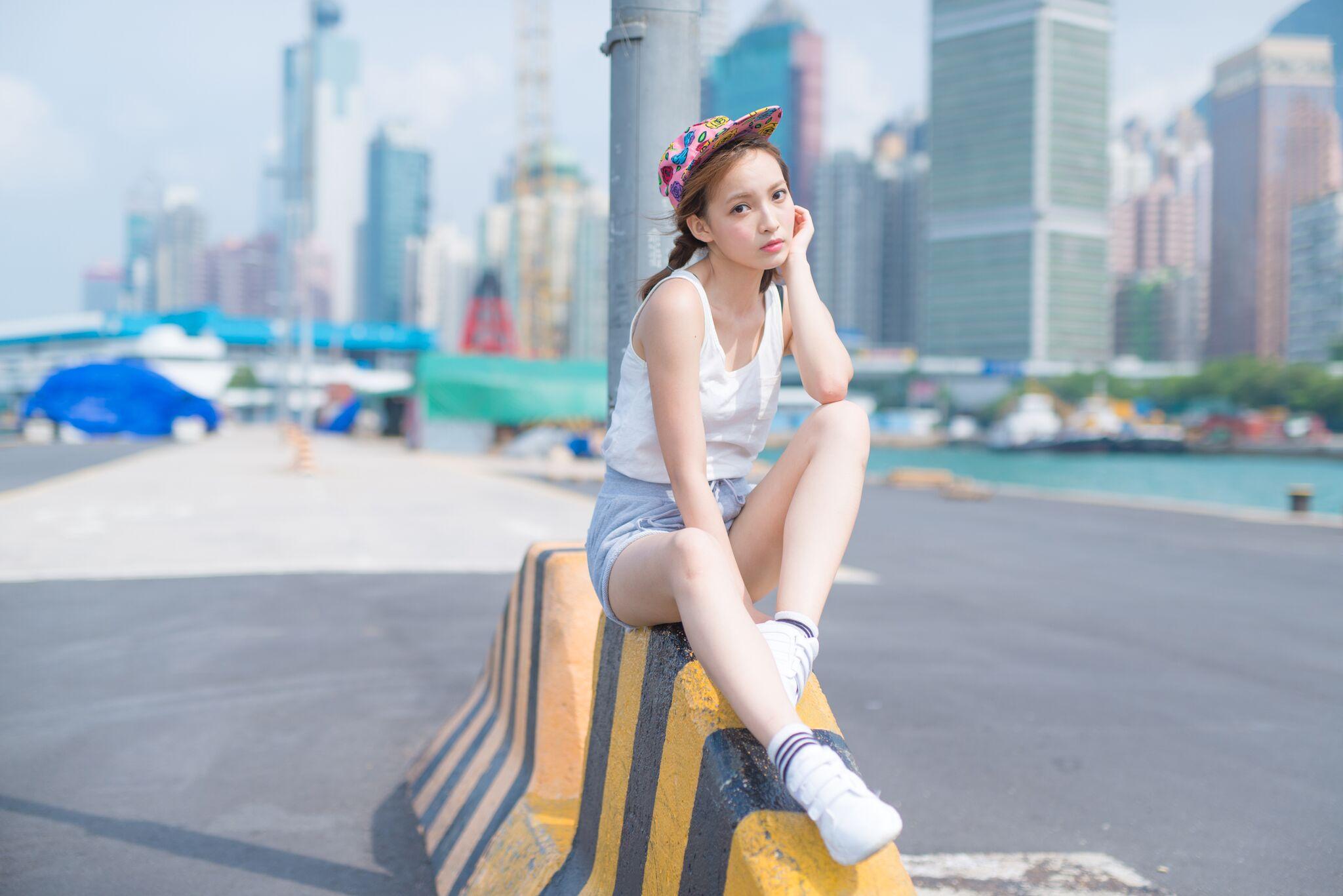 suey kwok 郭思