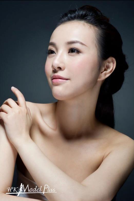 Suyen Cheung