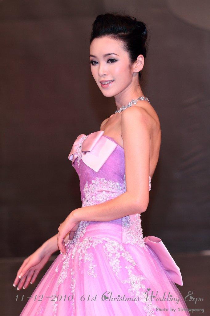 Tiffany au4.jpg