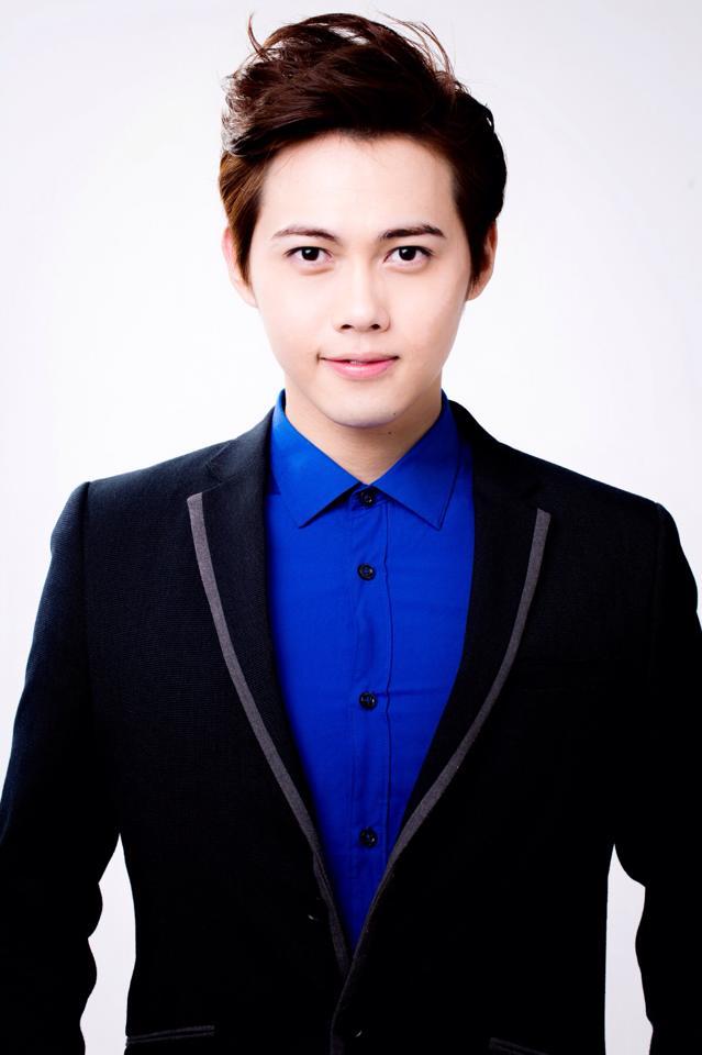 Lincoln Hui